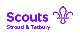 Stroud & Tetbury District Scouts